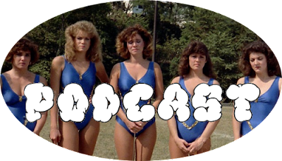 https://www.ivoox.com/episodio-71-musica-porno-audios-mp3_rf_24778636_1.html