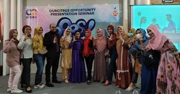 OURCITRUS PURWAKARTA | WA. 0821-3028-2809