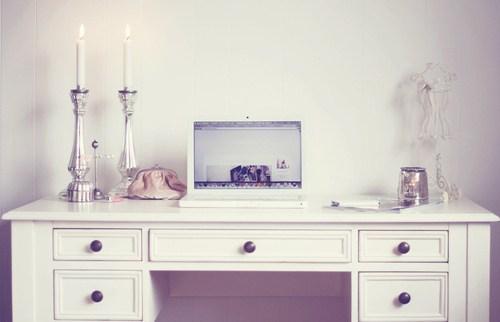 laptop perlahan tips cara buat laptop lebih laju