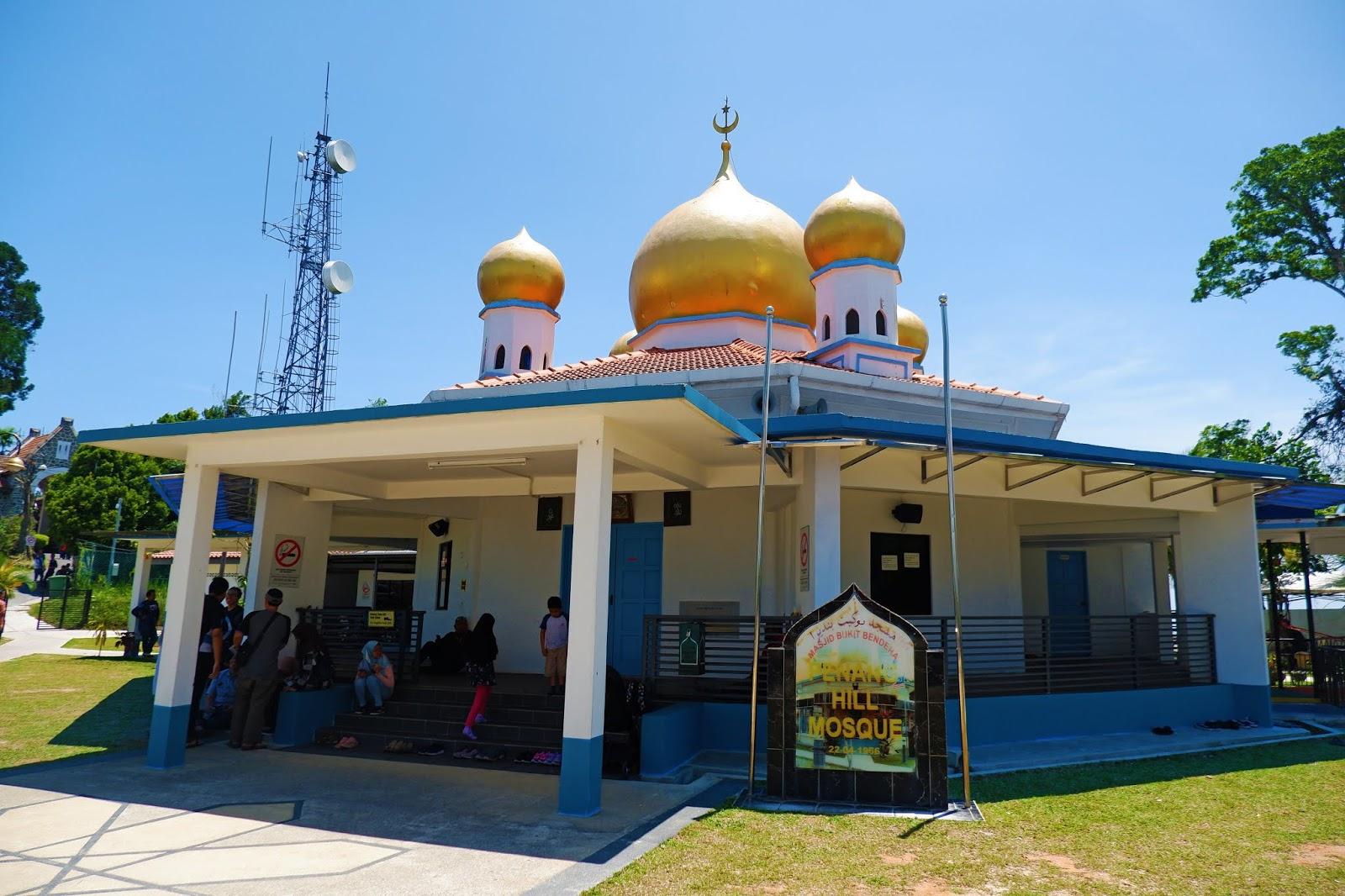 Masjid-Bukit-Bendera.jpg