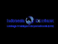 Lowongan Kerja Lembaga Pembiayaan Ekspor Indonesia (Indonesia Eximbank) Mei 2021