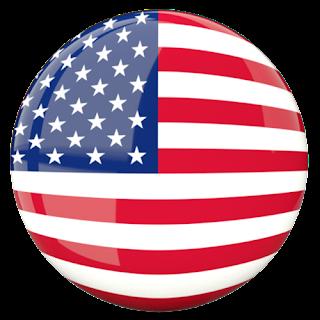 iptv-america/