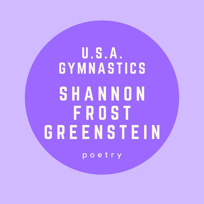 U.S.A. Gymnastics