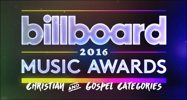 three artists came out on top of the six christian and gospel categories with hillsong united winning top christian song oceans where feet