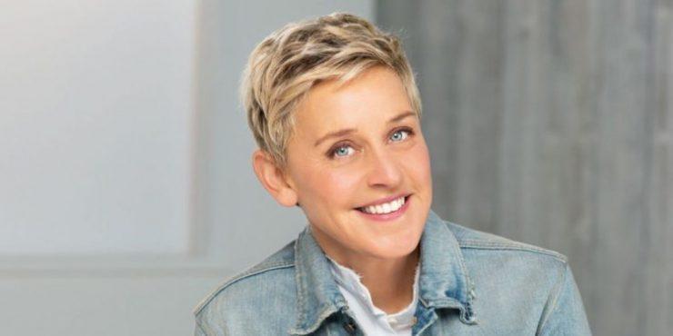 Ellen DeGeneres: $80.5 million