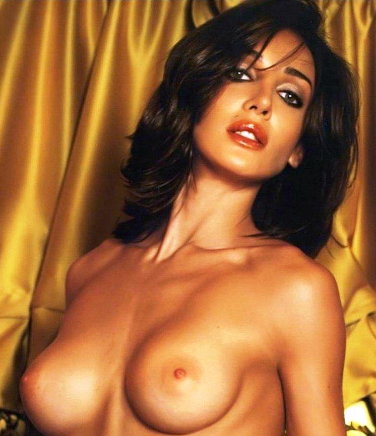 Jennifer lopez sexy nude sex scenes leaked pics