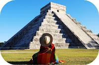 Cerca Viaggi per Messico