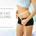 Your Tummy Fat Could Be Killing You!