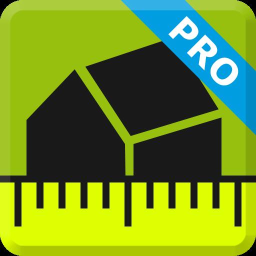 ImageMeter Pro (Paid)
