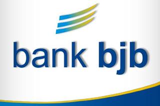Lowongan Kerja Bank BJB Tahun 2018
