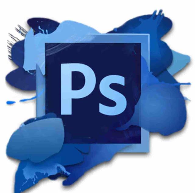 تحميل برنامج  فوتوشوب  Adobe Photoshop cc  كامل مفعل مدى الحياة
