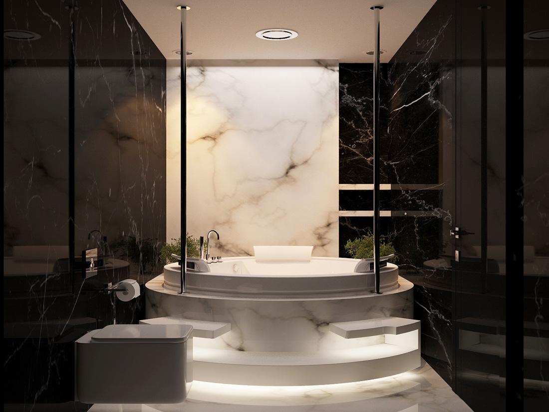 Pusat Marmer Dan Granit Pemasangan Alat Potong Granite Ampamp Keramik 100cm Interior Kamar Mandi Saat Ini Banyak Diterapkan Penggunaan Untuk Akan Memberikan Kesan Yang Sederhana Namun Mewah