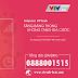 VTVCab HCM - X2 tốc độ Internet giá cước không đổi