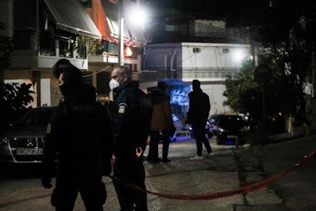 Ποιος ήταν ο 38χρονος που δολοφονήθηκε στην Ηλιούπολη