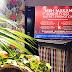 'Meh Makan' Johor Food Buffet, Promosi November di Pulai Springs Resort