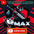 VMax Gaming | Youtube