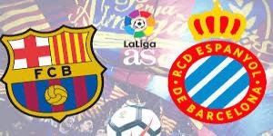 برشلونة واسبانيول مباشر    برشلونة واسبانيول    اسبانيول برشلونة    برشلونة واسبانيول مباشر يلا شوت    بث مباشر برشلونة واسبانيول الان    برشلونة ضد اسبانيول مباشر    مشاهدة مباراة اسبانيول وبرشلونة بث مباشر    اسبانيول وبرشلونة    بث مباشر لمباراة برشلونة واسبانيول    برشلونة ضد اسبانيول بث مباشر    برشلونة vs اسبانيول    مباراة برشلونة    برشلونة مباشر    بث مباشر برشلونة    بث مباراة برشلونة    ماتش برشلونة    بث مباشر لمباراة برشلونة