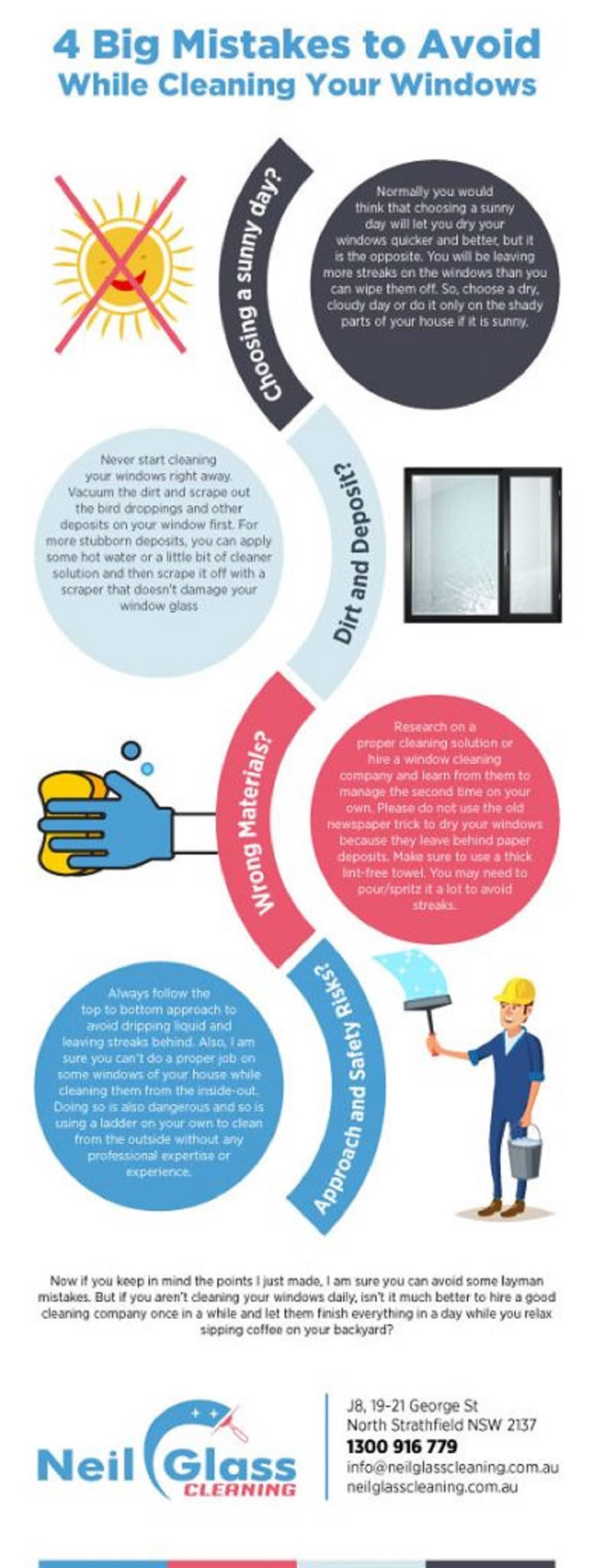 4-big-mistakes-to-avoid-while-cleaning-your-windows-infographic