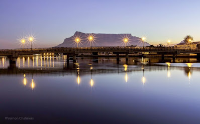 Landscape Photography Training Milnerton, Cape Town