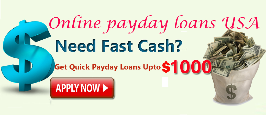 payday loans on sunday - 3