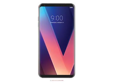 Harga LG V30 Dan Review Spesifikasi Smartphone Terbaru - Update Hari Ini 2019