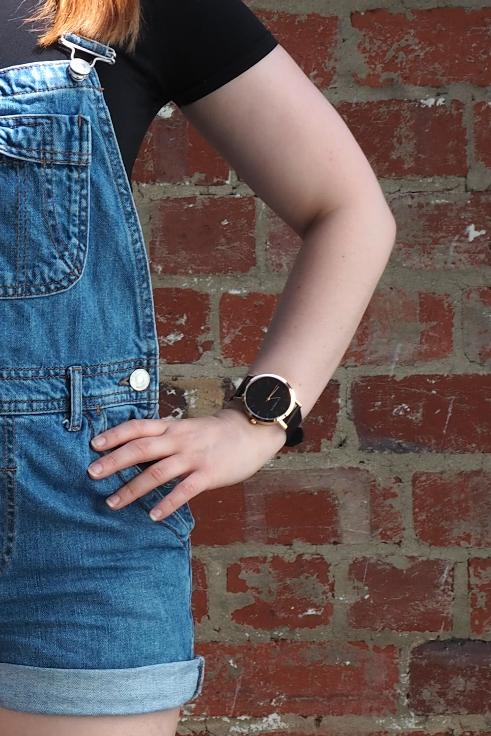 overalls and mules, summer outfit, spring outfit, dungarees and mules, dungarees outfit, overalls outfit