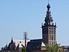 http://shotonlocation-eng.blogspot.nl/search/label/Netherlands%20-%20Nijmegen