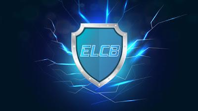 Công nghệ bảo vệ kép với thiết bị chống rò rỉ điện siêu bền ELCB
