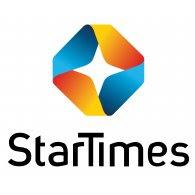 Job Opportunity at StarTimes, Sales Representative – Tabora