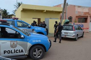 http://vnoticia.com.br/noticia/3109-fiscais-da-justica-eleitoral-cumprem-mandado-de-busca-e-apreensao-na-associacao-de-gargau
