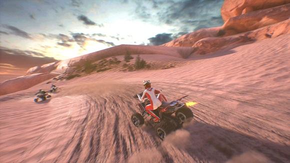 atv-drift-and-tricks-pc-screenshot-www.ovagames.com-1