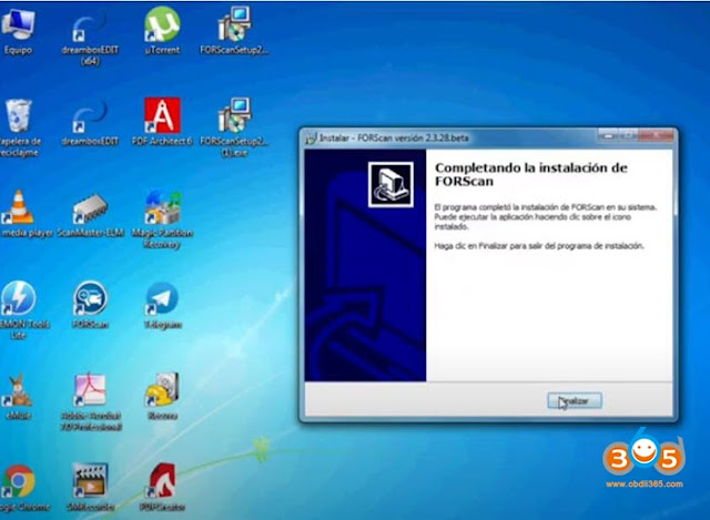 download-install-forscan-licenza-3