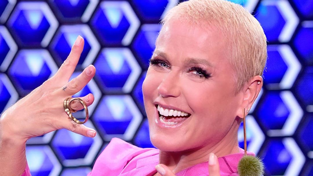 Xuxa Meneghel será apresentadora de versão brasileira do 'RuPaul's Drag Race'