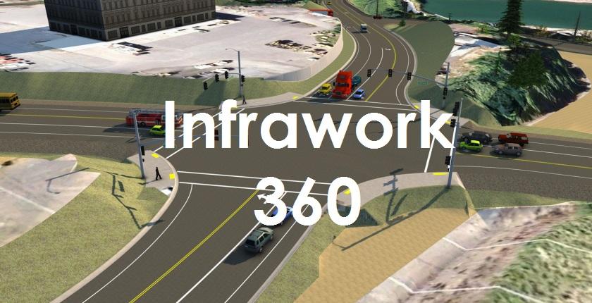 Khóa Học Infrawork 360 hoc24h.net