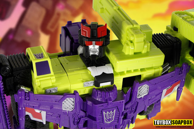 prowlastator perfect effect devastator upgrade