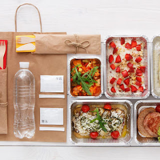 Health Health Tips Healthy Baking, healthy Cooking Tips Meal Planning Which Is *Actually* the Healthiest and Cheapest Meal Delivery Service?
