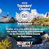 Grupo Xcaret reconocido en los Travellers' Choice Awards 2020 de TripAdvisor