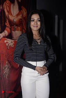 Catherine Tresa Pictures at Spa Ceylon Luxury Ayurveda Launch