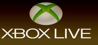 Microsoft تعلن عن Xbox Live لأجهزة Android و IOS | مايكروسوفت ستجعلك تعشق الالعاب بتجربتة هذة الأجهزة