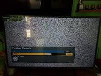 Layanan Perbaikan dan Reparasi TV LED LCD Legok Pagedangan Kelapa Dua Cisauk BSD Garden Serpong Gading Serpong Tangerang
