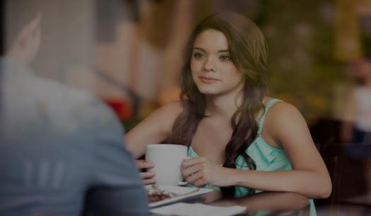 Dating WhatsApp Group Links 2021