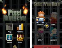5 Game Android Ringan Yang Seru Dimainkan