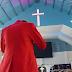VIDEO   FRED OMONDI - NIOKOKE (IOKOTE REFIX)