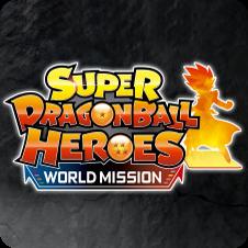 DRAGON BALL Z SUPER HEROS MOD FULL SAVEDATA   PPSSPP