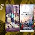 PROGRAMACIÓN JAPONESA DEL 53º FESTIVAL DE SITGES
