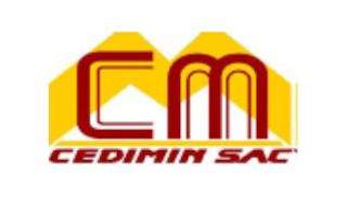 CEDIMIN SAC - SASMI PERU