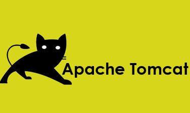 برنامج, موثوق, لتشغيل, تطبيقات, الويب, ومشغل, الجافا, لمواقع, الانترنت, Apache ,Tomcat