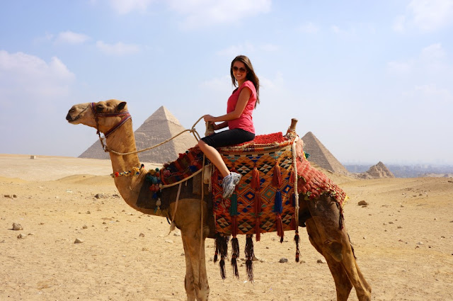 http://www.ask-aladdin.com/Egypt-Travel-Tips/