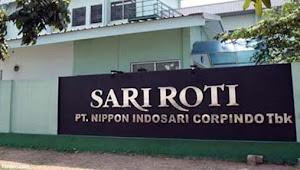 [BGR-001] Lowongan Kerja PT. Nippon Indosari Corpindo (Sari Roti) Tbk