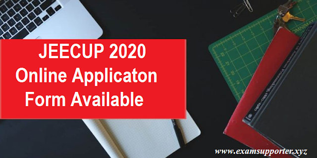 UP Polytechnic Admission Form 2020